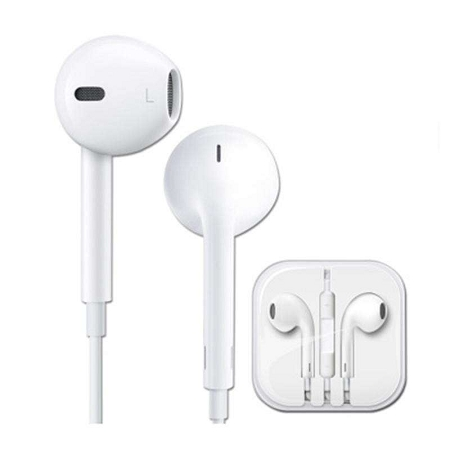 iphone earpods. iphone earpods r