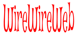 WireWireWeb - TCGeneration