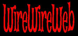 WireWireWeb Logo