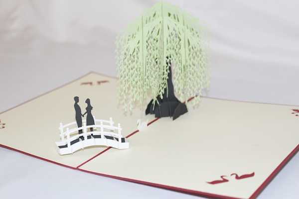 3d willow tree greeting card gas0197 quick view m4hsunfo