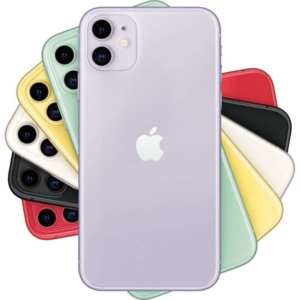 iPhone 11/11 Pro/11 Pro Max Cases