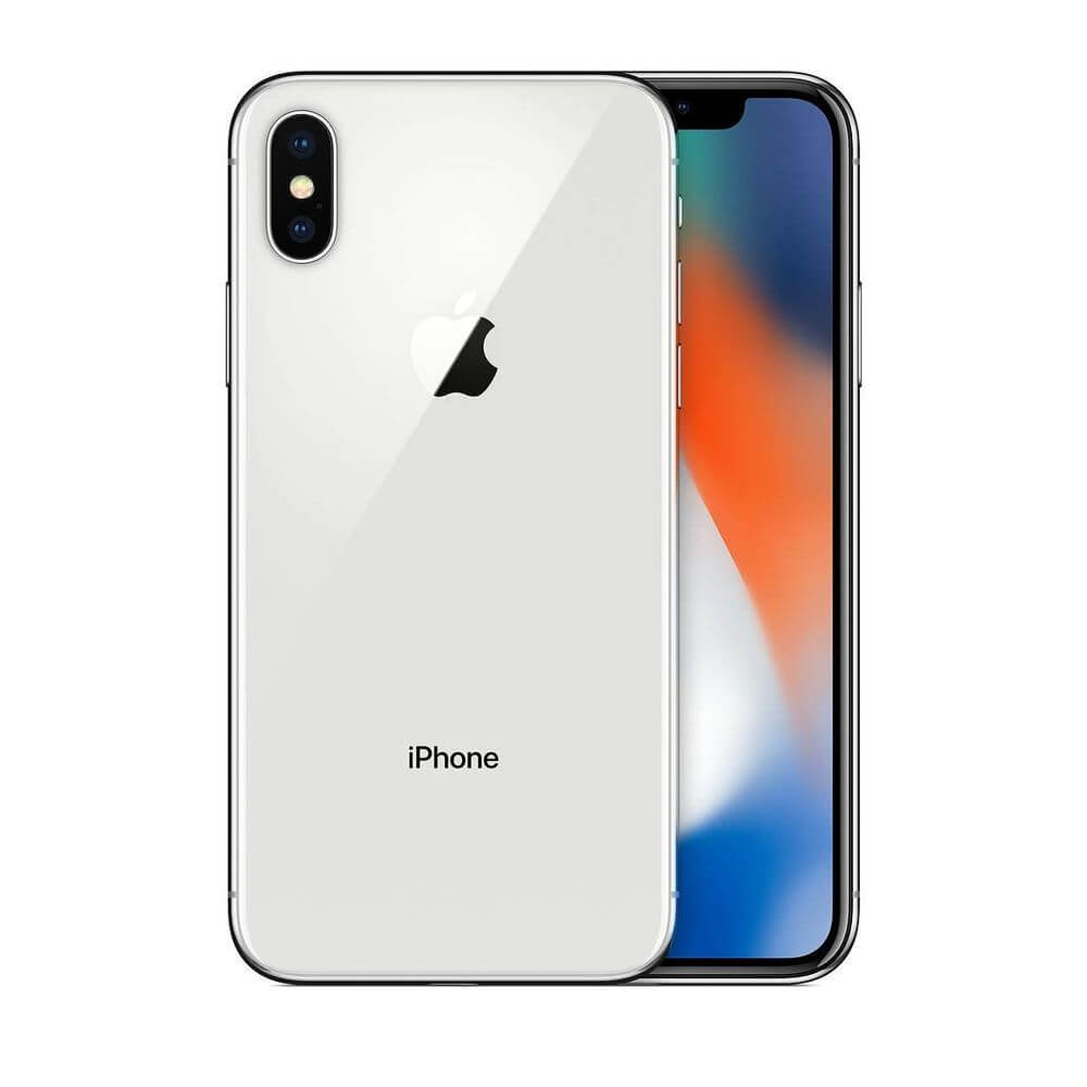 iPhone X/XS/XR/XS Max Cases