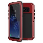 Gorilla Aluminum Alloy Heavy Duty Shockproof Case Samsung Galaxy S10 / S10 Plus / S10 Edge