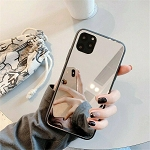 Crystal Mirror Shockproof Slim Cover Case Apple iPhone 11 / 11 Pro / 11 Pro Max