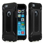Tech Armor Dual Layer Case Apple iPhone 7 or 7 Plus