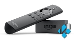 Jailbroken Amazon Fire TV Stick Fully Loaded Firestick Kodi