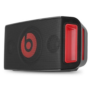 Beatbox Portable Wireless Speaker